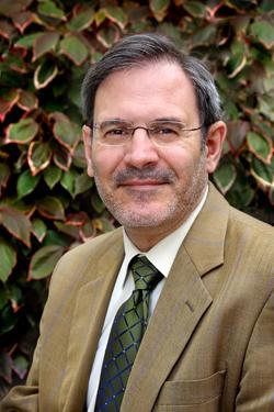 Emilio Sanz